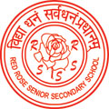 cbse schools in lucknow